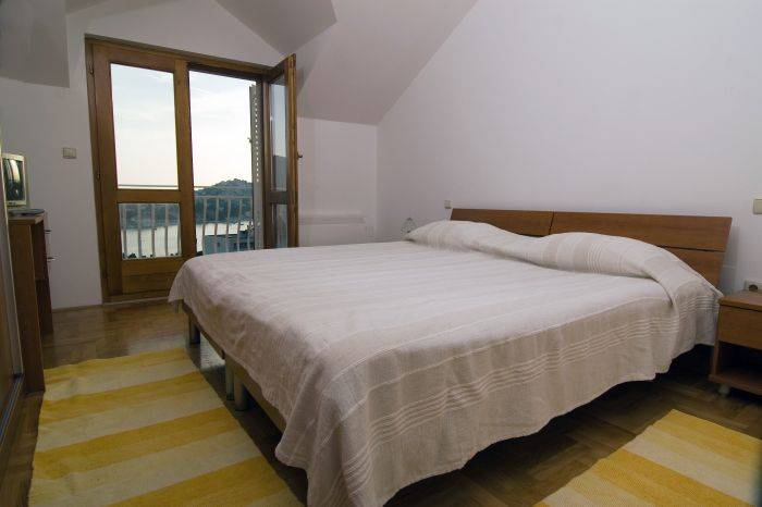 Apartmani Marina, Dubrovnik, Croatia, reserve popular hostels with good prices in Dubrovnik