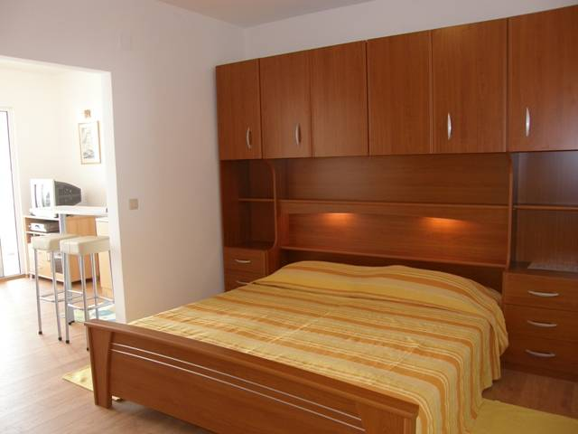 Apartmani Soline, Dubrovnik, Croatia, compare with the world's largest hostel sites in Dubrovnik