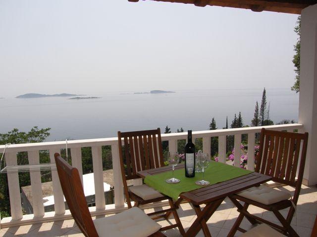 Apartmani Soline, Dubrovnik, Croatia, Croatia hostels and hotels