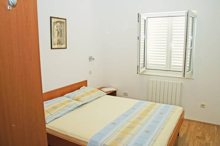 Apartment Artemis 3, Dubrovnik, Croatia, Niedrogie agroturystyka, pensjonaty, turystyka, domy wiejskie i apartamenty w Dubrovnik