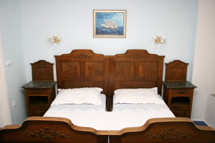 Apartment Bete, Dubrovnik, Croatia, hostels within walking distance to attractions and entertainment in Dubrovnik