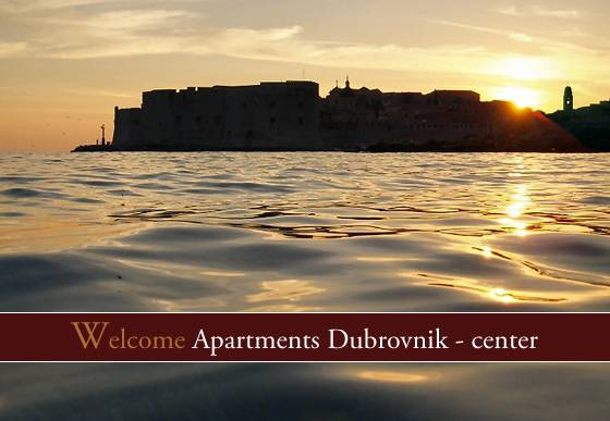 Apartment Dubrovnik-Center, Dubrovnik, Croatia, Croatia hostels and hotels