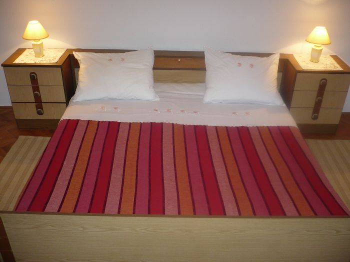 Apartment Ivana S, Dubrovnik, Croatia, best deals, budget hostels, cheap prices, and discount savings in Dubrovnik