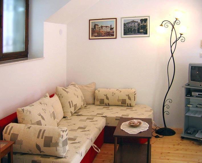 Apartment Margarita, Split, Croatia, Croatia ký túc xá và khách sạn