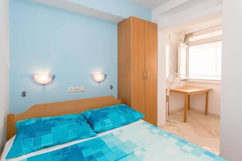 Apartment Marina I, Dubrovnik, Croatia, Croatia hostels and hotels