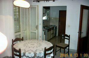 Apartments Curin, Hvar, Croatia, choice bed & breakfasts in Hvar