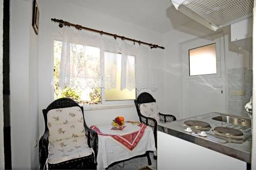 Apartments Giardino, Dubrovnik, Croatia, top 5 cities with hostels and cheap hotels in Dubrovnik