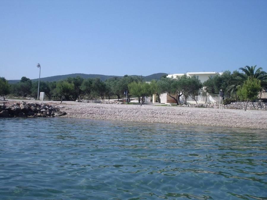 Apartments Glavor, Dubrovnik, Croatia, Croatia hostels and hotels