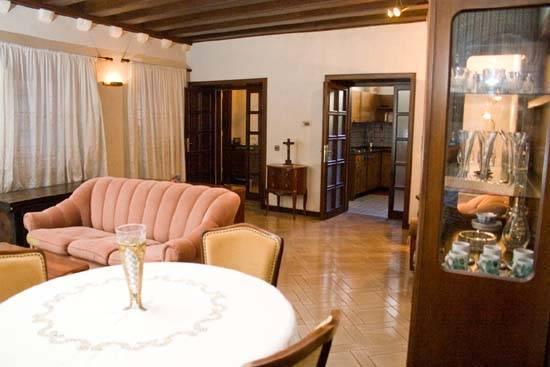 Apartments Katarina -  Old Town, Dubrovnik, Croatia, Croatia hostels and hotels