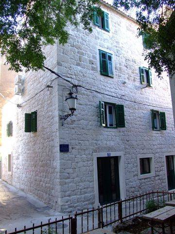 Apartments Mainz, Split, Croatia, Croatia bed and breakfasts and hotels