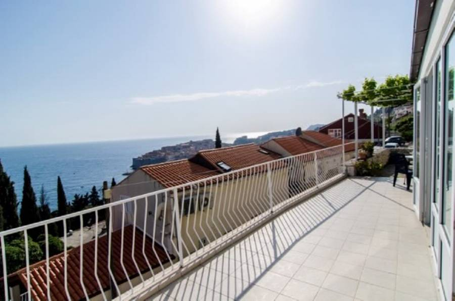 Apartments Novak Dubrovnik, Dubrovnik, Croatia, top rated travel and hostels in Dubrovnik