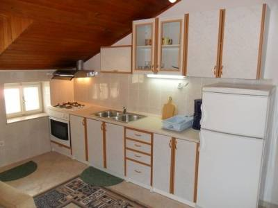Apartments@rooms Zora, Dubrovnik, Croatia, lowest official prices, read review, write reviews in Dubrovnik