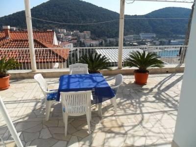 Apartments@rooms Zora, Dubrovnik, Croatia, Croatia hostels and hotels