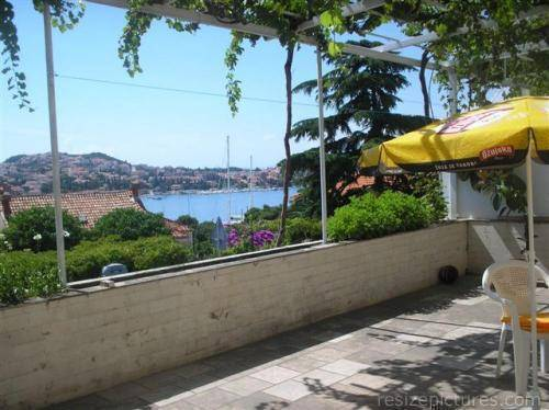Apartments Tony, Dubrovnik, Croatia, find things to do near me in Dubrovnik