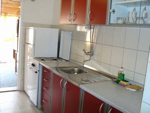 Apartment Suzi, Split, Croatia, Vi garanterer den laveste prisen for ditt hostel i Split