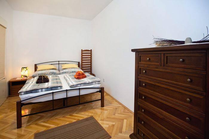 Apartment Viska 1, Split, Croatia, Croatia bed and breakfasts and hotels