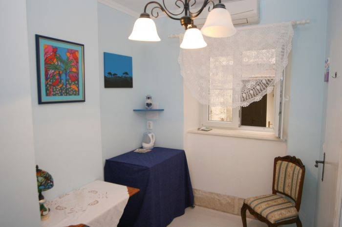Artemida Studio Bete, Dubrovnik, Croatia, travel hostels for tourists and tourism in Dubrovnik