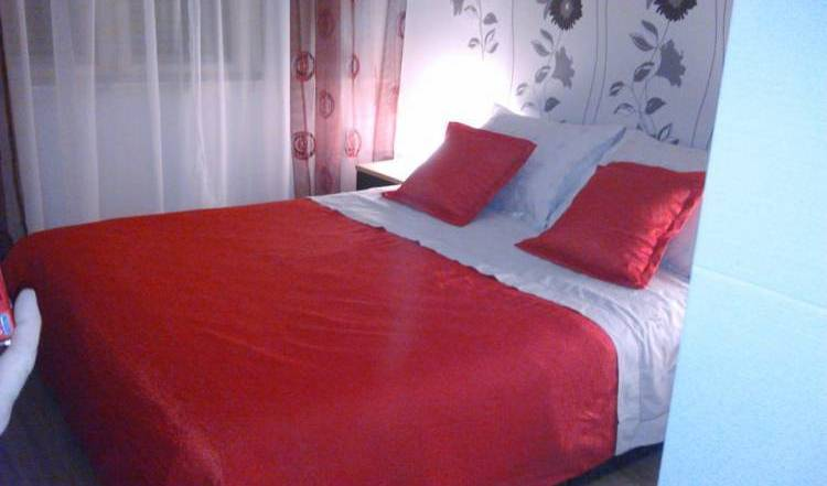 Apartman Martea - Search for free rooms and guaranteed low rates in Split 13 photos