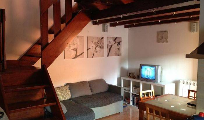 Apartment Draga - Get cheap hostel rates and check availability in Pula 15 photos