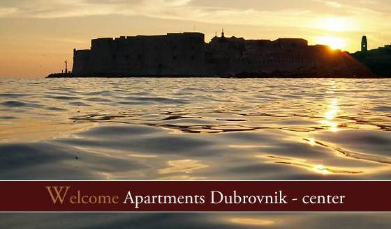 Apartment Dubrovnik-Center, cheap bed and breakfast 5 photos
