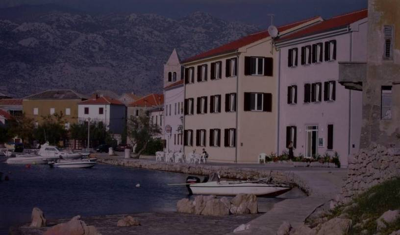 Apartments Tamarix Vinjerac - Zadar - Search available rooms and beds for hostel and hotel reservations in Vinjerac 19 photos