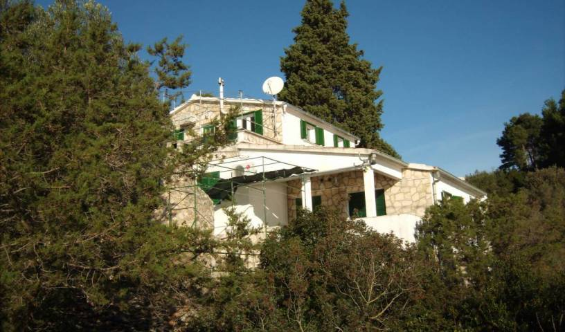 Apartments  Vjeka - Get cheap hostel rates and check availability in Vela Luka 32 photos