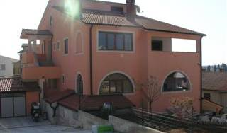 Colosseum Apartments Pula - Istria - Get cheap hostel rates and check availability in Pula 132 photos