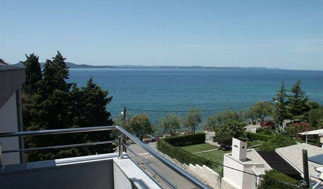 Futura Zadar - Search available rooms and beds for hostel and hotel reservations in Zadar 10 photos