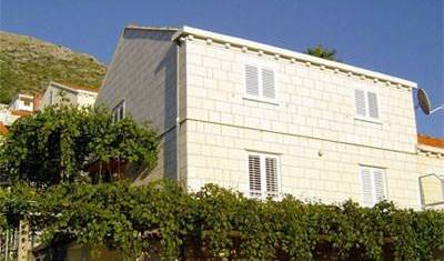 Guesthouse Anka - Search for free rooms and guaranteed low rates in Dubrovnik 9 photos