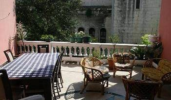 Hostel-Apartman-Ana - Search for free rooms and guaranteed low rates in Split 9 photos