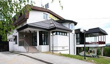 Motel Roganac - Search for free rooms and guaranteed low rates in Duga Resa 7 photos