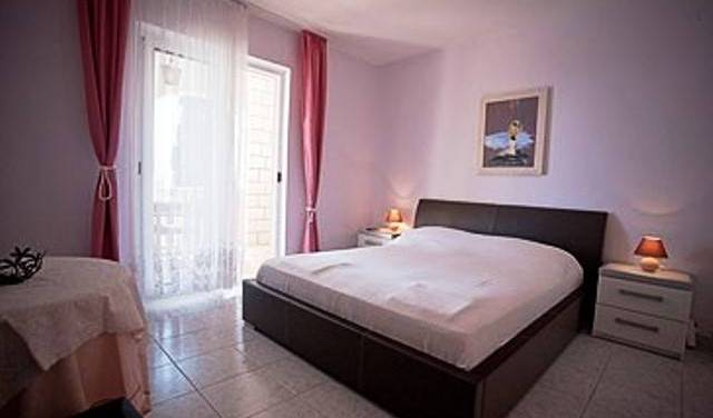 Villa Kristonia - Search available rooms and beds for hostel and hotel reservations in Hvar, backpacker hostel 16 photos