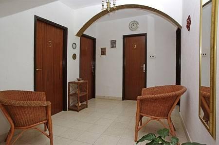 Dragan's Den Hostel, Korcula, Croatia, fast and easy bookings in Korcula