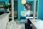 Fresh Sheets Hostel, Dubrovnik, Croatia, best hostel destinations in Asia, Australia, and Africa in Dubrovnik