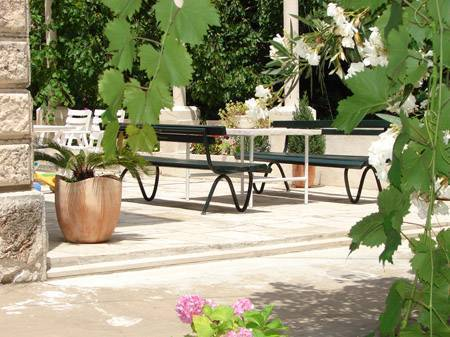 Gradac, Dubrovnik, Croatia, the most trusted reviews about hostels in Dubrovnik