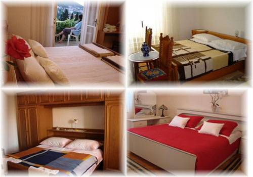 Guesthouse Anka, Dubrovnik, Croatia, bed & breakfasts, attractions, and restaurants near me in Dubrovnik
