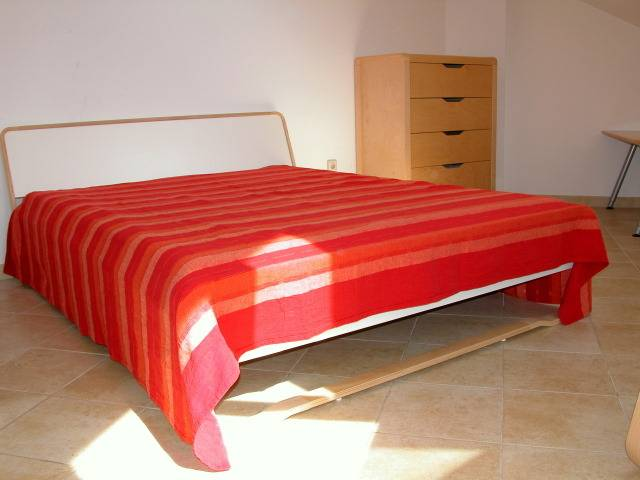 Hedera Estate A2, Dubrovnik, Croatia, Croatia hostels and hotels