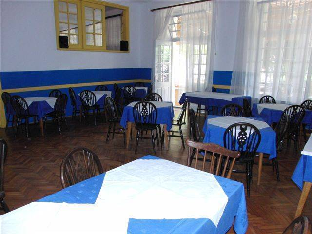 Hostel Krk, Krk, Croatia, hostels near metro stations in Krk