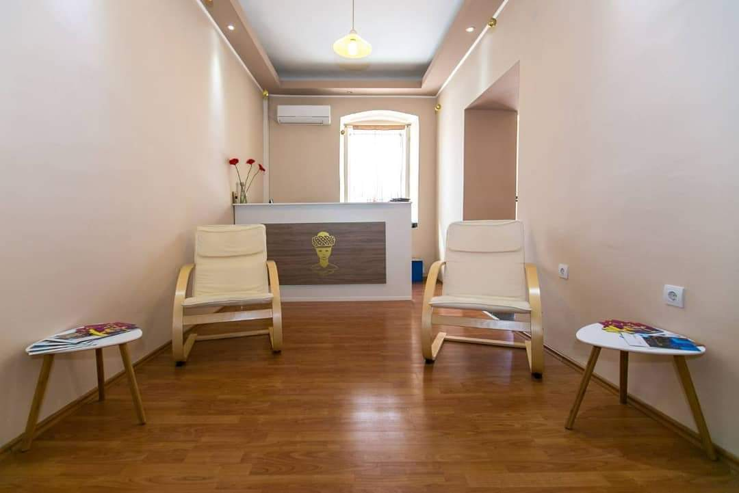 Hostel Morcic, Rijeka, Croatia, Croatia bed and breakfasts and hotels