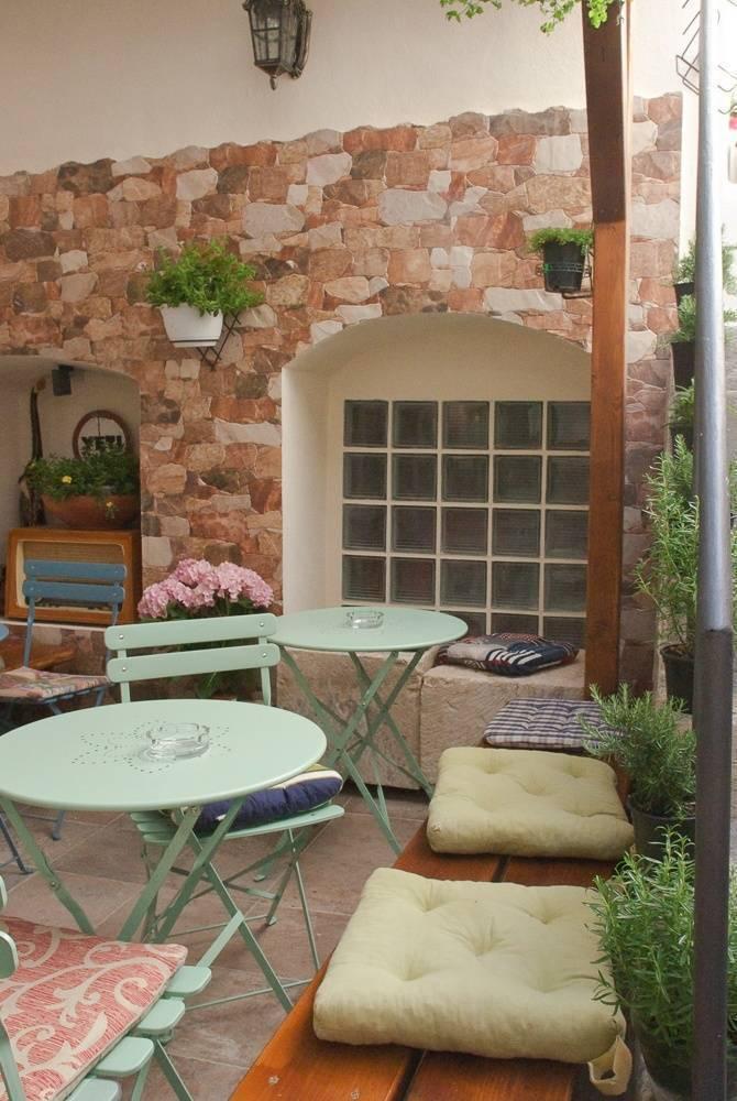 Hostel Yeti, Makarska, Croatia, Croatia bed and breakfasts and hotels