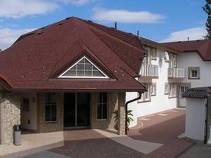 Hotel Plitvicka Sedra, Irinovac, Croatia, Croatia noćenje i doručak i hoteli