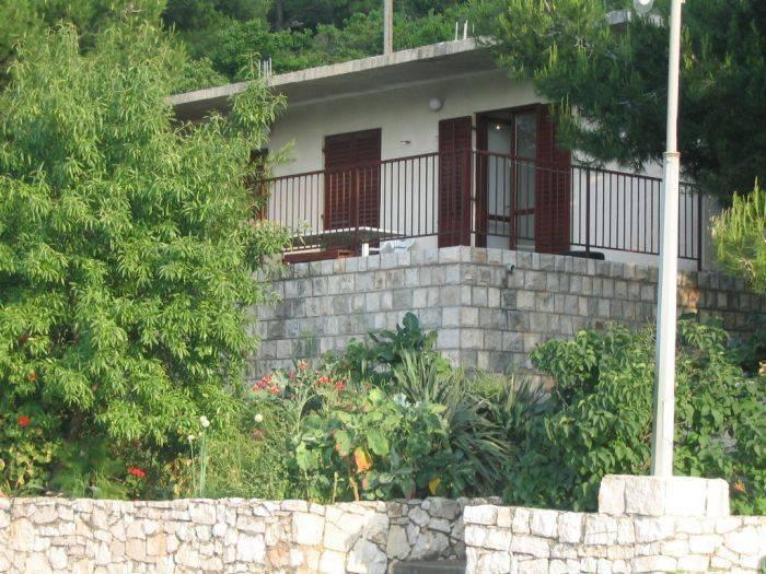 Kuca Na Mljetu, Dubrovnik, Croatia, Croatia hostels and hotels