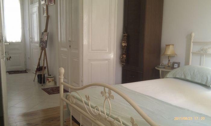 Luxury Apartment Dinka, Dubrovnik, Croatia, fashionable, sophisticated, stylish hostels in Dubrovnik