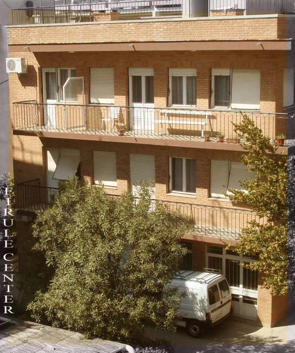 Mara Sisko, Split, Croatia, Croatia ký túc xá và khách sạn