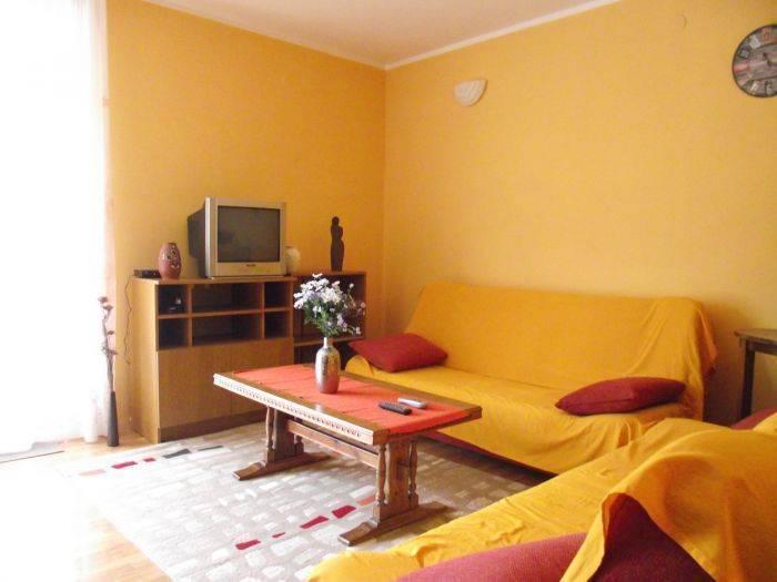 Marjan Relax House, Split, Croatia, Lavpris overnattingsmuligheter i Split