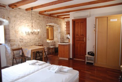 Martecchini Apartments, Dubrovnik, Croatia, discount holidays in Dubrovnik