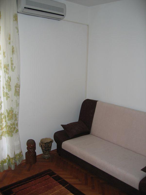 Mlade Rooms, Split, Croatia, Các chuyến đi lịch sử gia đình và đi du lịch theo chủ đề trong Split