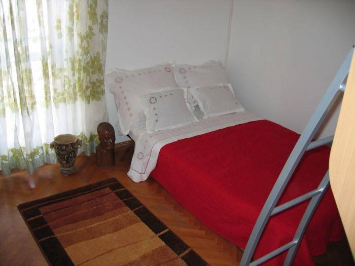 Mlade Rooms, Split, Croatia, Croatia ký túc xá và khách sạn