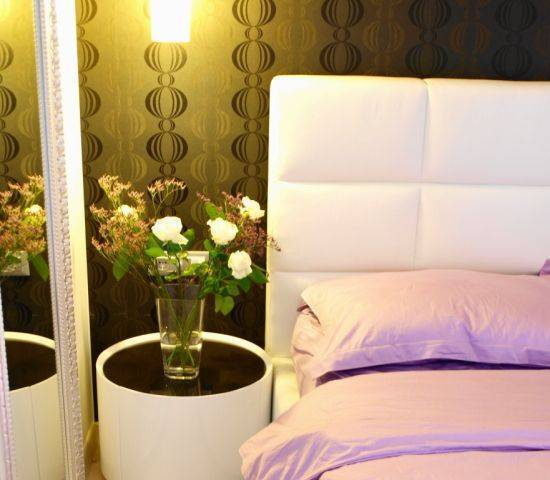 Purple, Dubrovnik, Croatia, all inclusive bed & breakfasts and specialty lodging in Dubrovnik