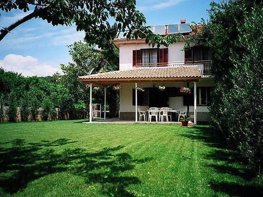 Pansion Huljic, Hvar, Croatia, unforgettable trips start with HostelTraveler.com in Hvar